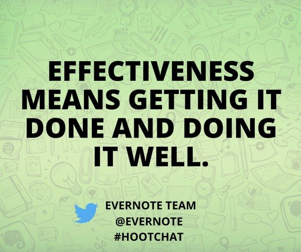 Hootchat-Evernote-quote-No1