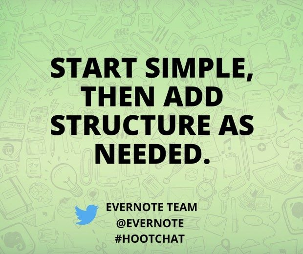Hootchat-Evernote-Quote-No.-2