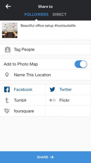Posting-to-Instagram-310x551 (1)