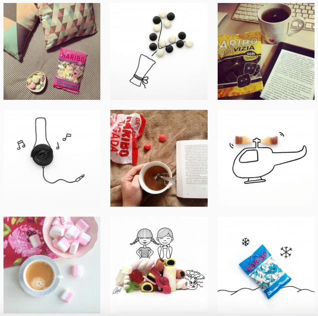 Instagram per le aziende: guida per principianti 6