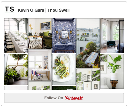 Pinterest-Thou_Swell