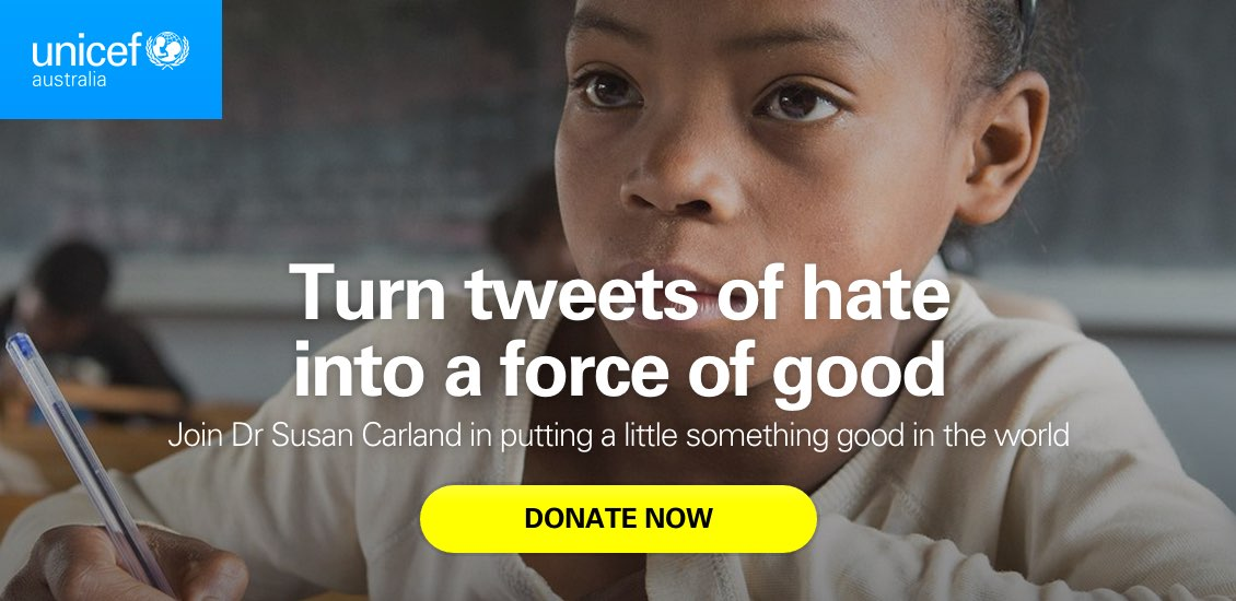 UNICEF-Tweets-for-Good (1)
