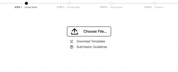 geofilters-choose-file