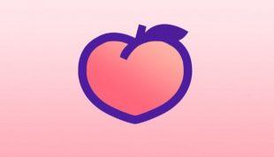 peach-social-network