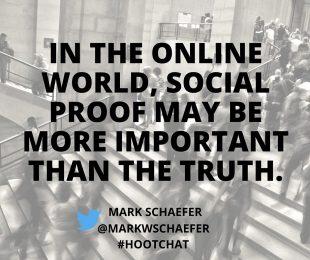 social-proof