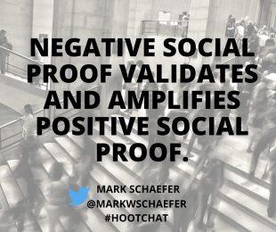 social-proof-negative