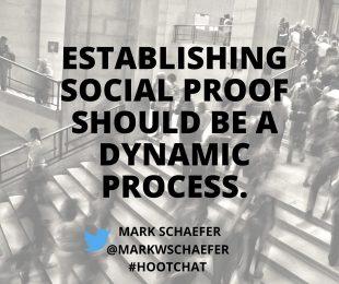 social-proof-process