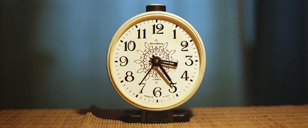 Clock-Ilya-Flickr-18-Minuten-Social-Media-Plan-für-kleine-Unternehmen