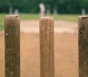 3 Smart Ways the Cricket Community is Using Social Media | Hootsuite Blog