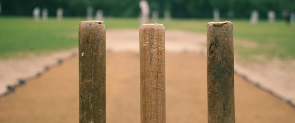3 Smart Ways the Cricket Community is Using Social Media | Hootsuite Blog