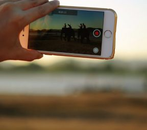 Why You Can't Ignore Social Video Anymore   Hootsuite Blog