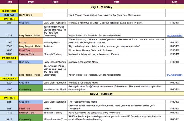 Editorial-Calendar-Example-620x408 (1)