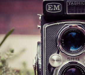 How to Regram: Best Practices for Reposting Instagram Content   Hootsuite Blog ES: Cómo Hacer un repost en Instagram reglas y convenciones