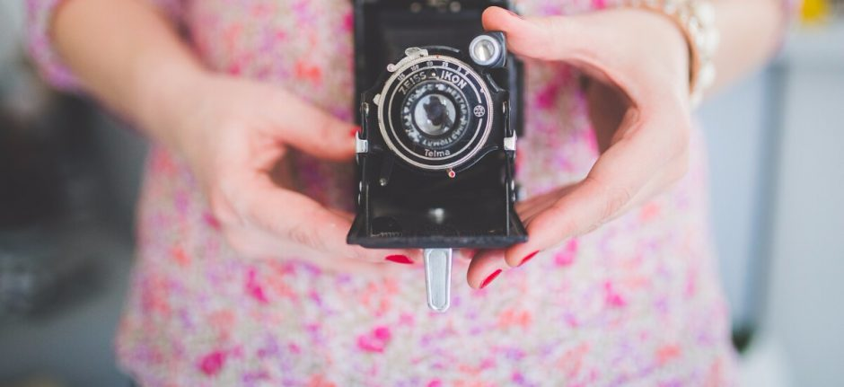 7 Instagram Archetypes that Work (And What Your Brand Can Learn from Them) | Hootsuite Blog