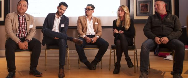 Industry Experts Discuss Why Brands Must Personalise the Customer Journey   Hootsuite Blog