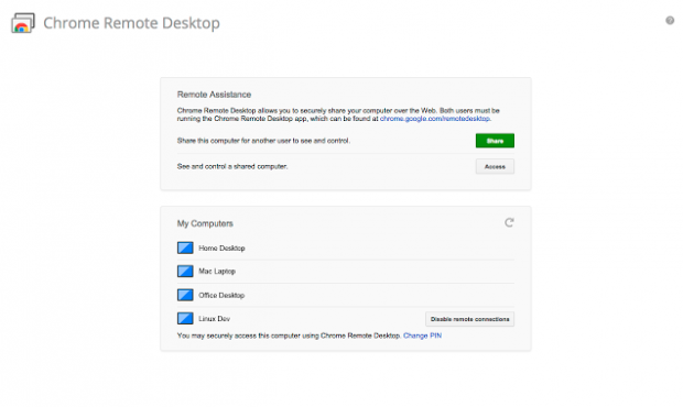 Best-Google-Chrome-Extensions-Remote-Desktop-620x370