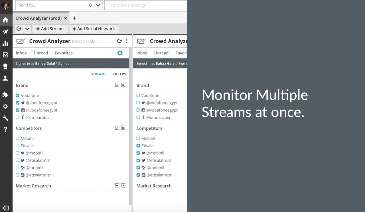 crowd-analyzer-screenshot2