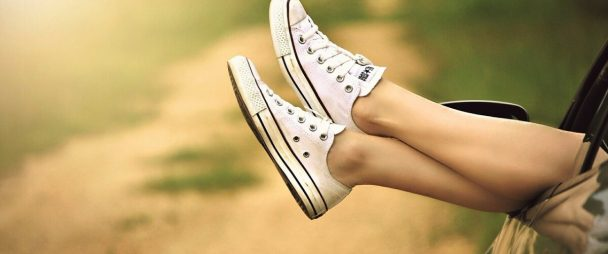 5 Ways to Use Twitter to Drive Foot Traffic to Your Business   Hootsuite Blog