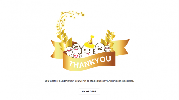geofilters-thank-you-620x346