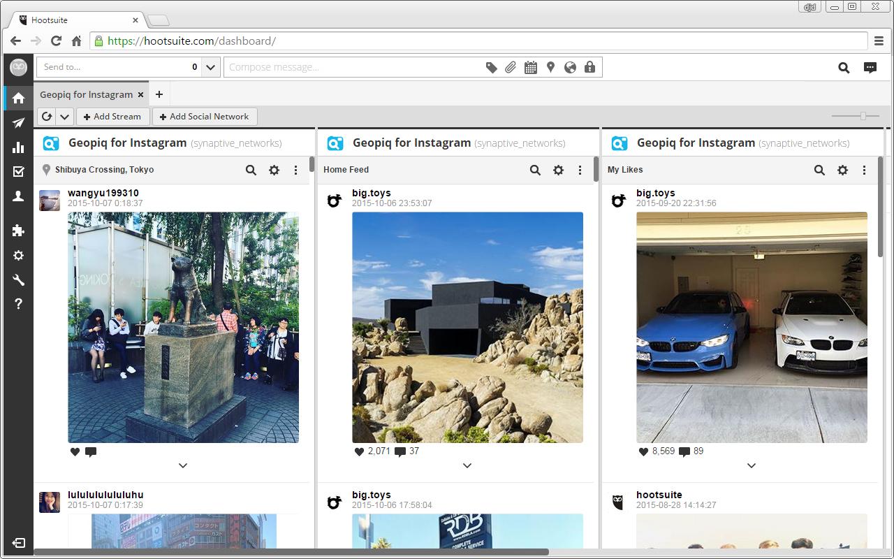 geopiq-for-instagram-screenshot1