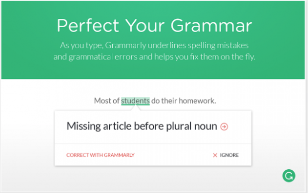 google-chrome-extensions-grammarly-620x389