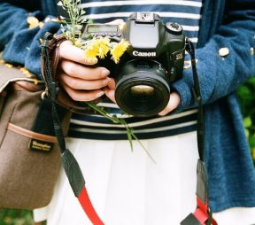 Top Instagram Demographics That Matter to Social Media Marketers | Hootsuite Blog ES: Demografía de Instagram