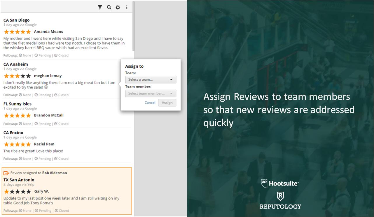reputology-screenshot2