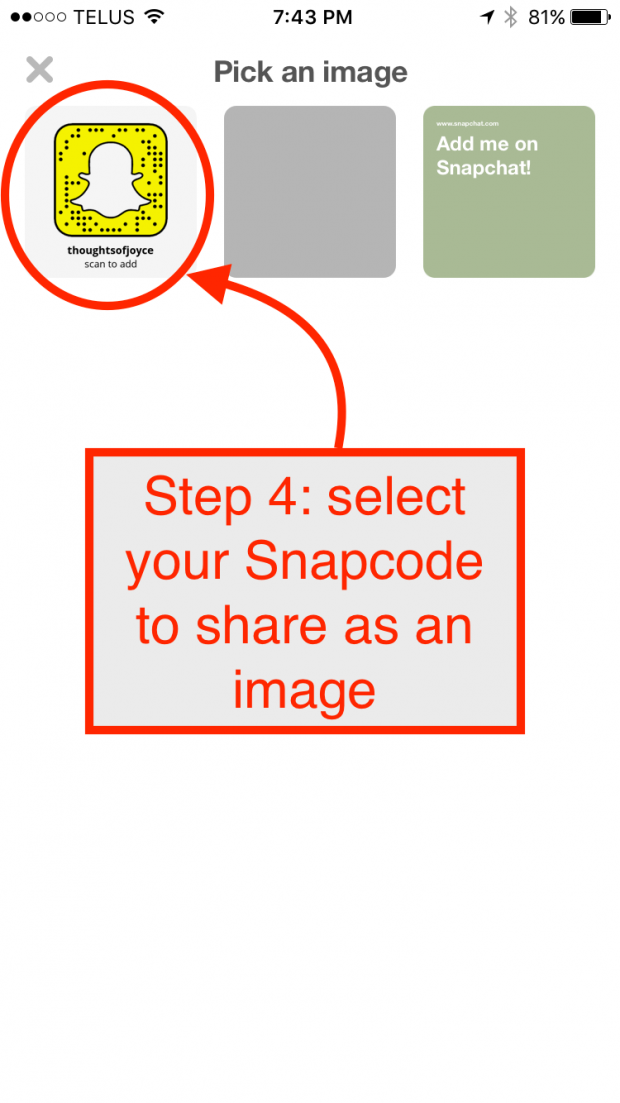 How to get more Snapchat followers ES: Consigue más Seguidores en Snapchat
