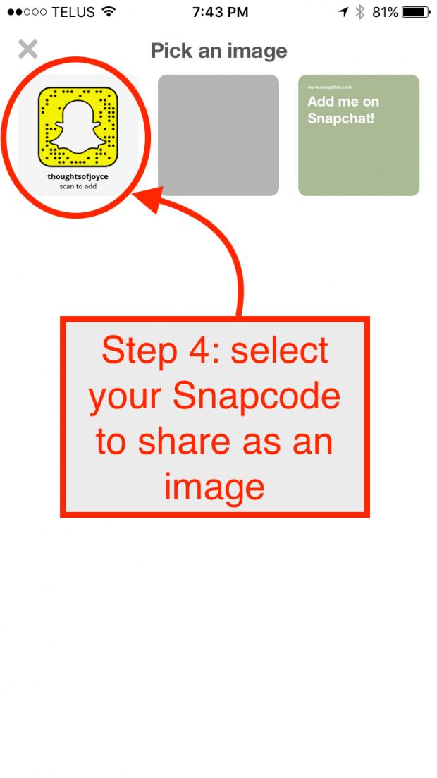 How to get more Snapchat followers ES: Consigue más Seguidores en Snapchat