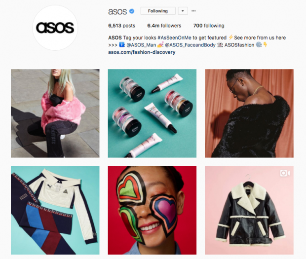 How to Use Instagram for Business: A Complete Guide for Marketers