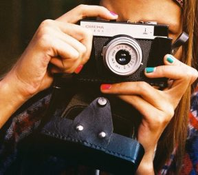 4 Qualities to Look for in an Instagram Influencer | Hootsuite Blog