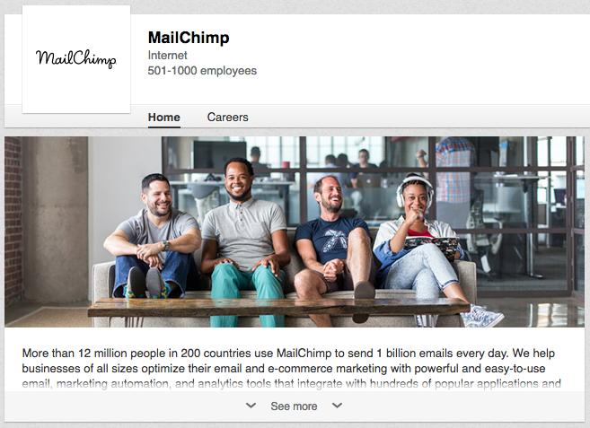 linkedin-makeover-mailchimp
