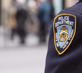 How the NYPD Transformed Itself with Social Media | Hootsuite Blog