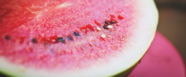 What an $85 Watermelon Taught Me About Building a Billion-Dollar Business | Hootsuite Blog ES: Lo que una sandia de 85 dólares me enseño para crear un negocio multimillonario