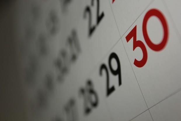 Calendar-FlickrCC-620x414