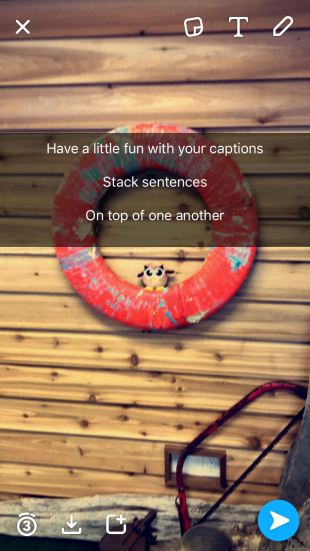 Snapchat-hack-text-lines-310x551 (1)
