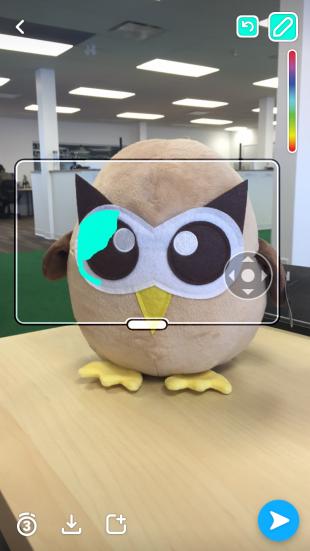 Snapchat-hack-zoom-310x551 (1)
