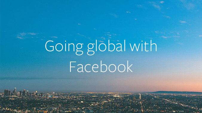 Facebook y las marcas