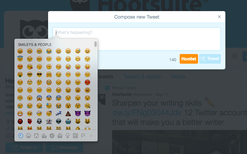 twitter-hacks-emoji-shortcut