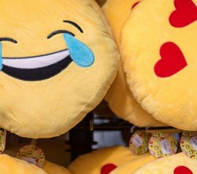 Cómo usar emojis | Utiliza el Twitter Emoji