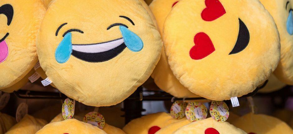 Cómo Usar Emojis La Guía Definitiva Para Mercadólogos Digitales