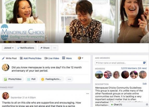 728f9008c7c Facebook Marketing  A Step-by-Step Guide for Business