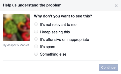 facebook-algorithm-feedback-about-ads-reason