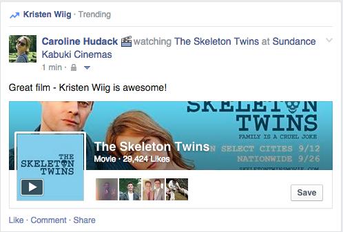 facebook-algorithm-trending