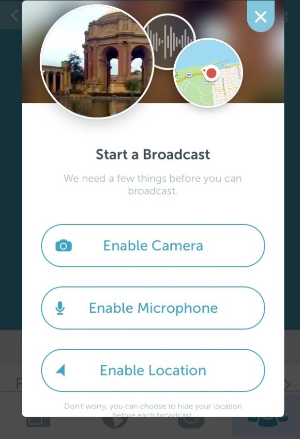 How to Use Periscope for Business: The Ultimate Marketing Guide | Hootsuite Blog