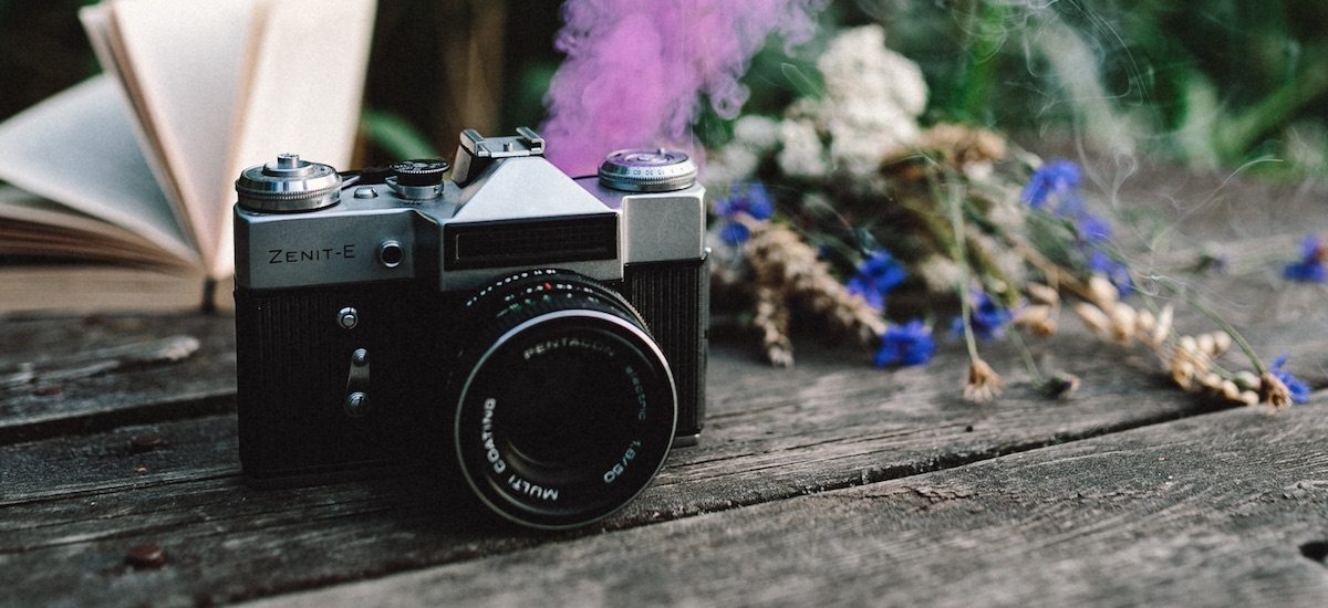 6 types de publications instagram vraiment efficaces for Instagram name ideen