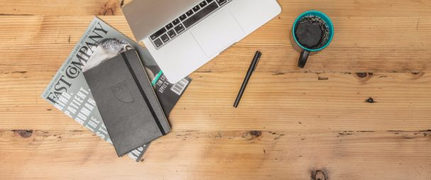 3 Ways Social Media Can Benefit Your Business (Beyond Promotion)   Hootsuite Blog