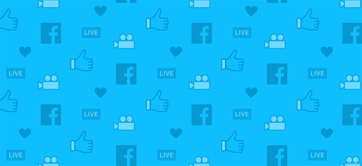 Facebook Live Video: The Complete Guide to Live-Streaming for Business | Hootsuite Blog