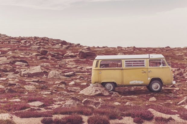 image-copyright-yellow-vw-van-620x413