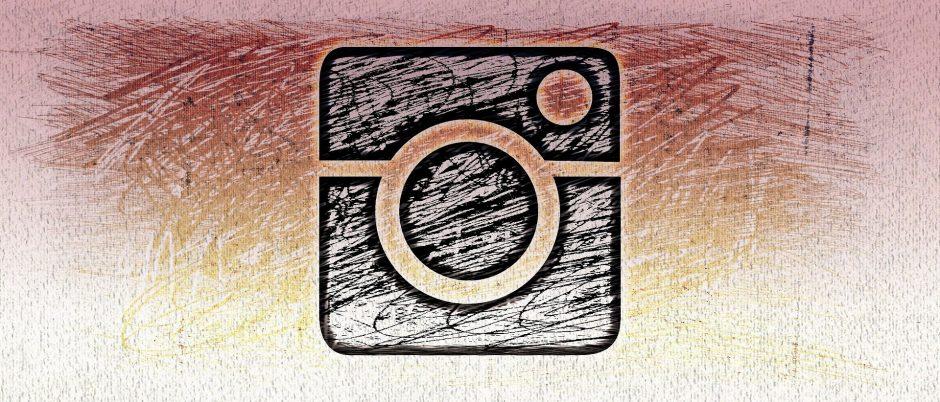 Instagram Live-Videos